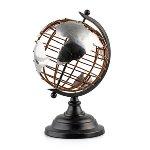 "Globe ""World"""