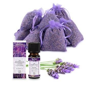 Lavendelset