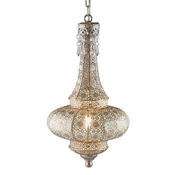 """Hanging lamp """"Marrakesch"""""""