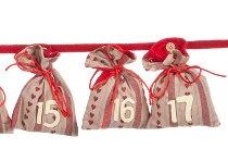 "Advent Calendar ""Wonderful Time"""