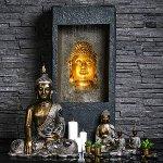 """Buddha """"Abhaya Mudra"""""""