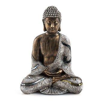 """Buddha """"Meditation"""""""