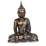 """Buddha """"Mara"""""""