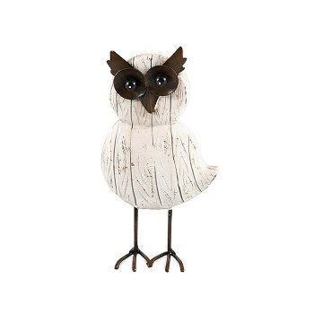 """Owl """"Hedwig"""" small"""