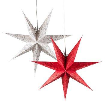 "Star ""Polaris"""