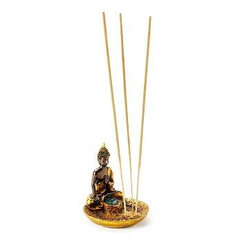 "RS-Halter ""Buddha"""