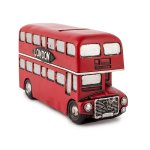 "Money box ""Routemaster"""
