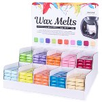 "Display Wax Melts ""Summer"""