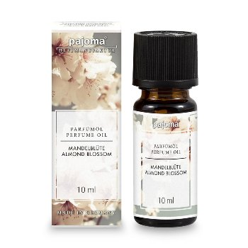 1er Almond Blossom, Perfume Oil, 10ml