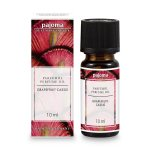 1er Grapefruit-Cassis, Perfume Oil, 10ml