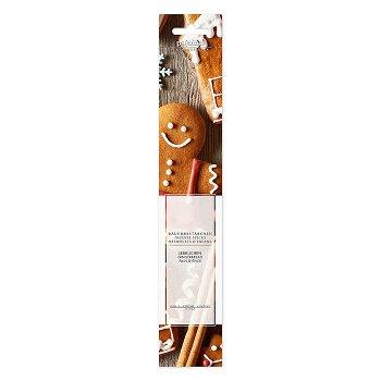 pajoma Incense sticks Gingerbread
