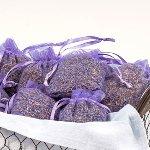 "10 er Pack Duftsäckchen ""Lavendel"""