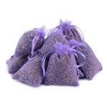 "10-pack Aroma bag ""Lavender"""