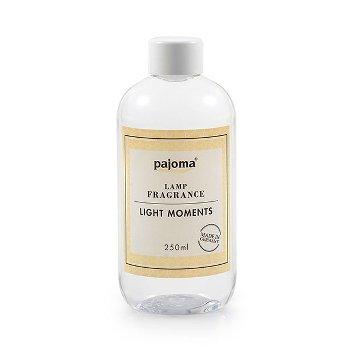 Katalyst Fragrance Refill 250ml,