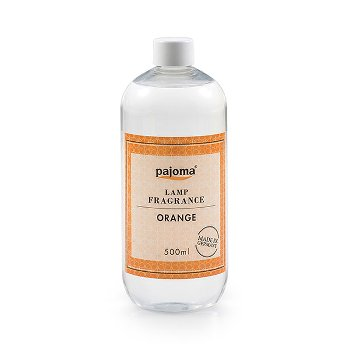 Katalyst Fragrance Refill 500ml,