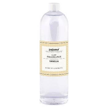 Katalyst Fragrance Refill1000ml,