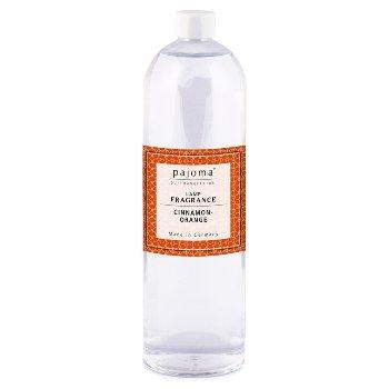 Katalyst Fragrance Refill 1000 ml,