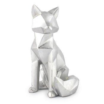 """3D Statue """"Foxy"""" matt"""