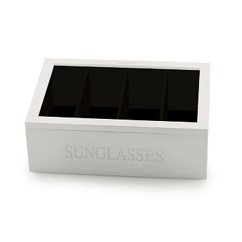 Sunglasses-box