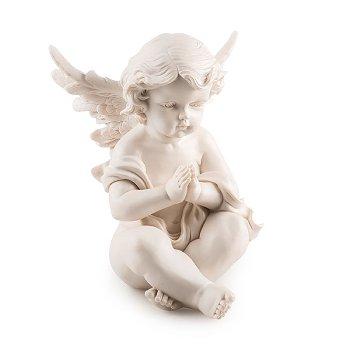 "Angel ""Lorena"","