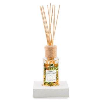 Room fragrance holder for 100ml,