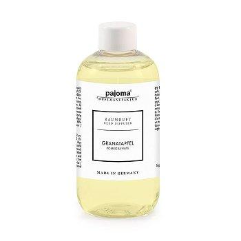 "Room Fragrance Refill ""Pomegranate"""