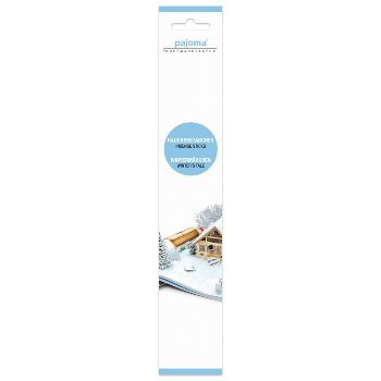 Pajoma Incense stick Winter's Tale