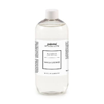 Home Fragrance Refill 500ml,