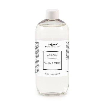 Home Fragrance Refill 500ml,