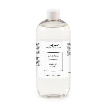 """Nachfüllflasche """"Lavendel"""" 500ml"""