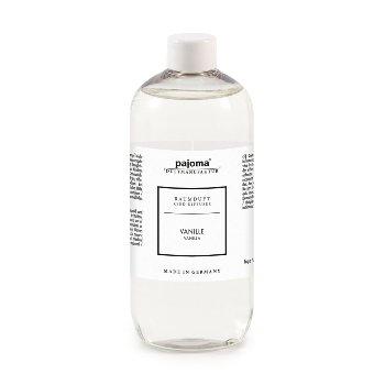 """Nachfüllflasche """"Vanille"""" 500ml"""