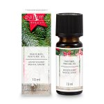 1er Magic of Advent, Perfume Oil, 10ml