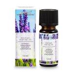 1er Lavendel-Lemongras, Parfümöl, 10ml