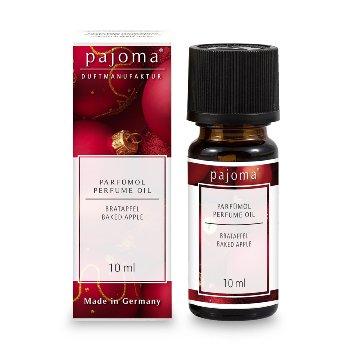 1er Bratapfel Parfümöl, 10ml