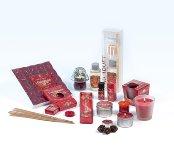 1er Weihnachtsduft, Parfümöl, 10ml