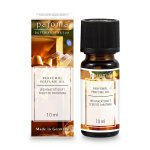 1er Christmas scent, Perfume Oil, 10ml