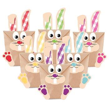 """Bastelset """"Happy Easter"""""""