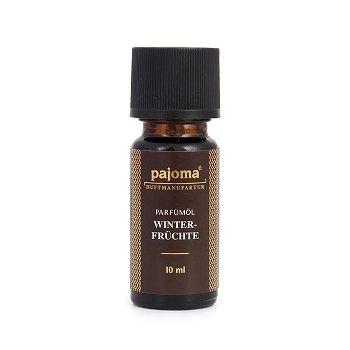 Winterfrüchte Parfümöl, 10ml