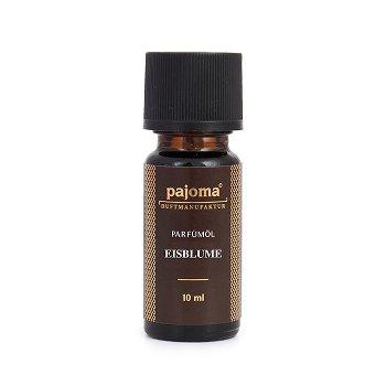 Eisblume Parfümöl, 10ml
