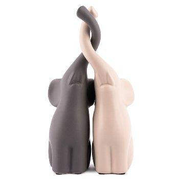 "Elephant ""Love"" size L"