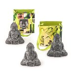 "Buddha ""Zen"" single gift bag,"
