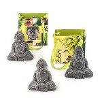 """Buddha """"Zen"""""""