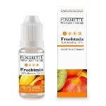 E-Liquids, Fruchtmix 0mg/ml