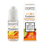 E-Liquids, Fruchtmix 9mg/ml