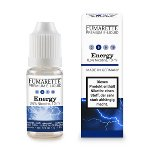 E-Liquids, Energy 6mg/ml