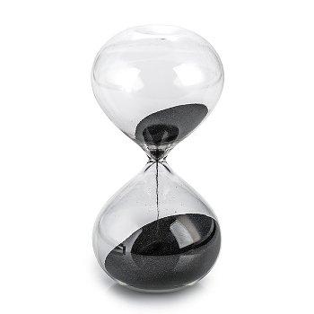"Hourglass ""5 Minutes"""