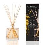 "Room Fragrance LIA ""Magical Advent"""