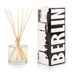 "Room Fragrance LIA ""Berlin"""