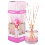 "Room Fragrance ""for you"" with pearls,"
