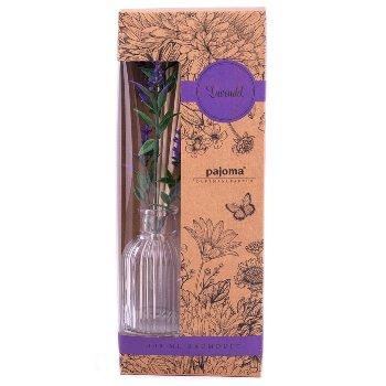 Raumduft Nature Lavendel 100ml